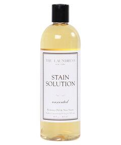 """entspr. 49,47 Euro/Liter - Verpackung 475 ml - Fleckenentferner """"Stain Solution"""""""