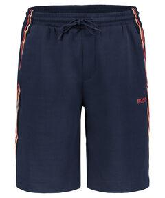 """Herren Shorts """"Headlo 1"""""""