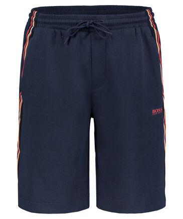 "BOSS - Herren Shorts ""Headlo 1"""
