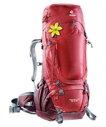 """Deuter - Damen Trekkingrucksack """"Aircontract Pro 55 + 15 SL"""""""