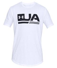 "Herren T-Shirt ""Sportstyle"""