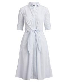 Damen Tageskleid