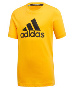 "Jungen T-Shirt ""Must Haves Badge of Sport"""