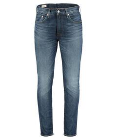 "Herren Jeans ""512 Slim Taper"""
