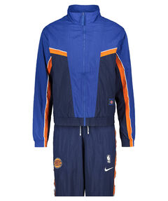 "Herren Trainingsanzug ""New York Knicks Courtside"""