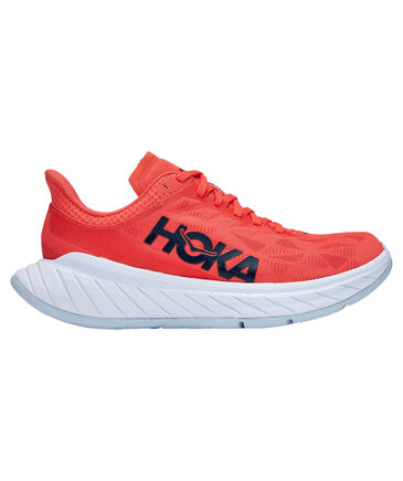 "HOKA - Damen Laufschuhe ""Carbon X 2"""