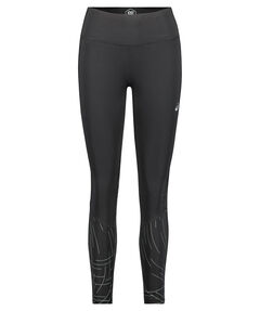 "Damen Laufsport Tights ""Night Track"""