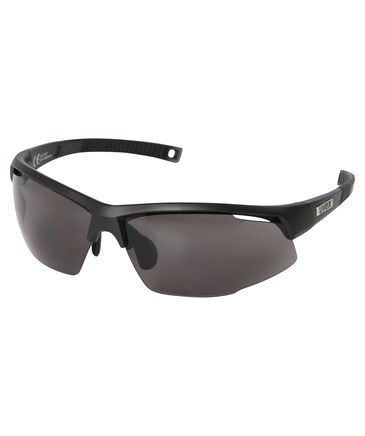 "Uvex - Sportbrille / Fahrradbrille ""Radical Pro"""