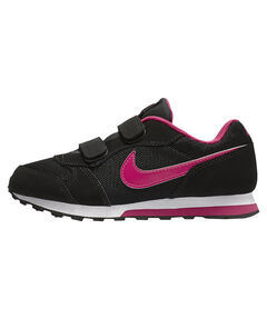 """Mädchen Kleinkind Sneaker """"MD Runner 2"""""""