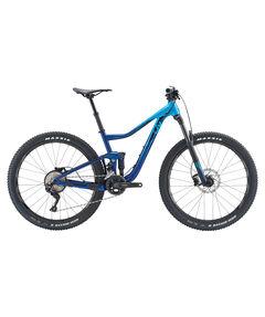 "Damen Mountainbike ""Pique"""