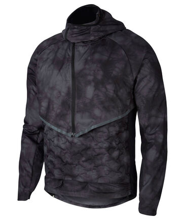 "Nike - Herren Laufjacke ""Tech Pack Aeroloft"""