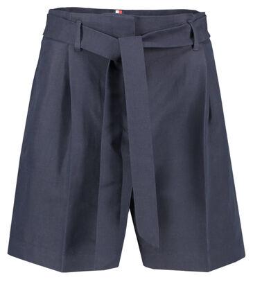 Tommy Hilfiger - Damen Shorts