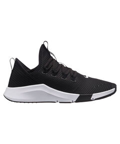 "Damen Trainingsschuhe ""Air Zoom Fitness 2"""