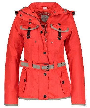 """Wellensteyn - Damen Jacke / Fieldjacket """"Coc-661"""""""