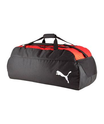"""Puma - Unisex Sporttasche """"teamFINAL 21"""""""