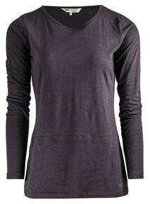 Damen Yogashirt