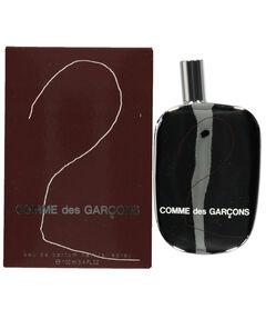 "entspr. 89,95 Euro/ 100 ml - Inhalt: 100 ml Eau de Parfum ""2"""