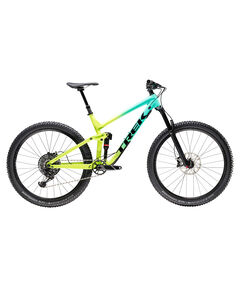 "Herren Mountainbike ""Slash 8"""