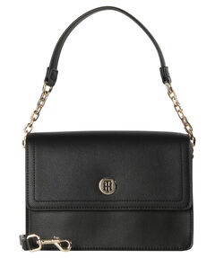 "Damen Schultertasche ""Honey Shoulder Bag"""