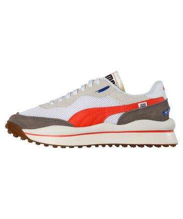 "Puma - Herren Sneaker ""Rider 020 Stream On"""