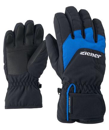 """Ziener - Kinder Handschuhe """"Lizzard"""""""