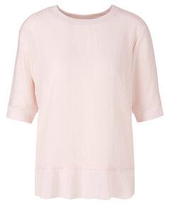 Damen Bluse 3/4-Arm