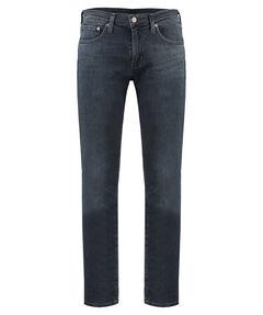 "Herren Jeans ""Headed South"" Slim Fit"