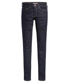 """Damen Jeans """"711"""" Skinny Fit"""