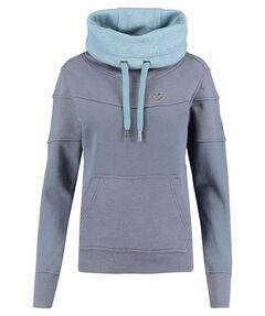 "Damen Sweatshirt ""Sunshine"""