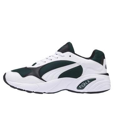 "Puma - Herren Sneaker ""Cell Viper"""