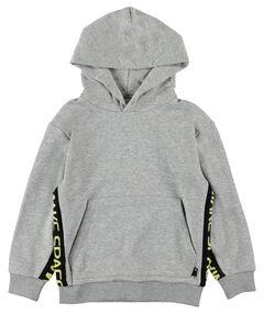 """Jungen Sweatshirt """"Milion"""""""