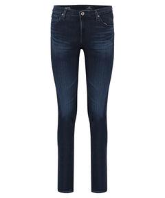 """Damen Jeans """"The Prima"""""""