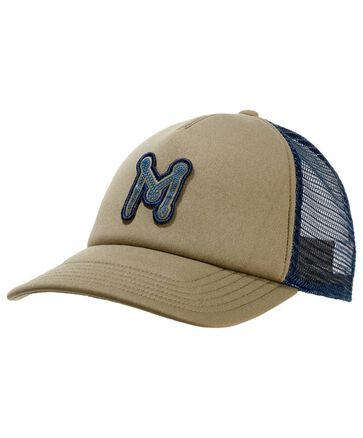 "Mammut - Kappe ""Crag Cap"""