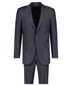 Herren Anzug Regular Fit