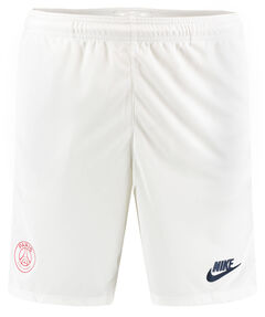 "Herren Fußballshorts ""Paris Saint Germain Strike"""
