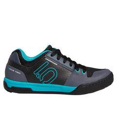 """Damen Mountainbike-Schuhe """"Freerider Contact"""""""