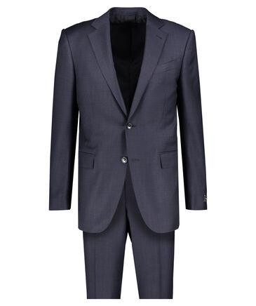 Ermenegildo Zegna - Herren Anzug Regular Fit