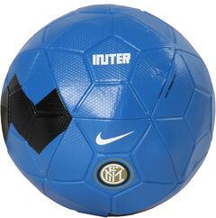"Fußball ""Inter Mailand Strike FA 20"""