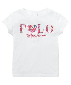 Mädchen Baby und Kleinkind T-Shirt