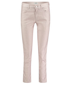 "Damen Hose ""Sonja"" Slim Fit"