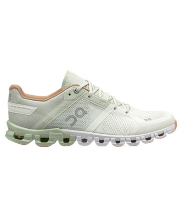 "On - Damen Laufschuhe ""Cloudflow W"""
