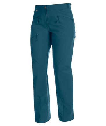 "Mammut - Damen Softshell-Hose ""Tatramar SO Pants Women"""