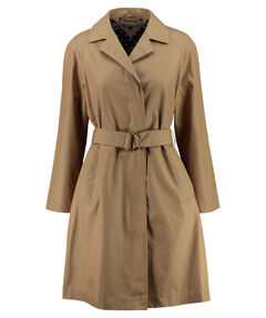 "Damen Trenchcoat ""Smith"""