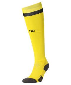 """Herren Fußballstutzen """"BVB Home Socks"""""""