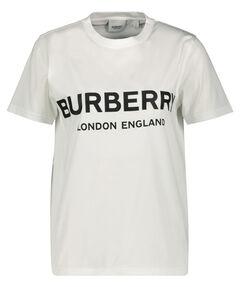 "Damen T-Shirt ""Shotover"""