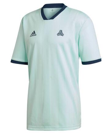 "adidas Performance - Herren Fußballtrikot ""Tango Adv. Jersey"""