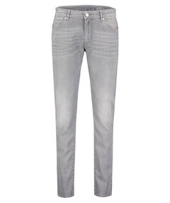 "Herren Jeans ""Soul"" Slim Fit"