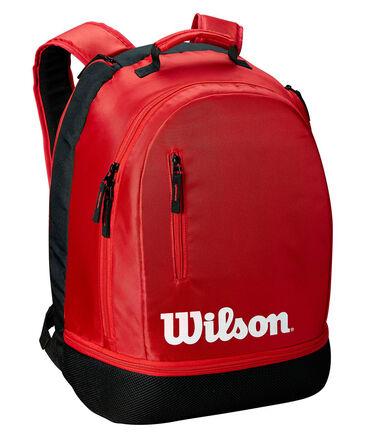 "Wilson - Tennisrucksack ""Team"""