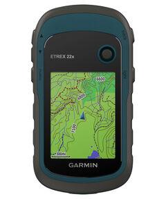 "GPS-Gerät ""eTrex 22x"""