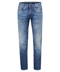 "Herren Jeans ""Skymaster"" Regular Tapered Fit"